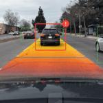 人工知能搭載通信型ドライブレコーダー『ナウト』