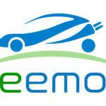 eemo(イーモ)カーシェアリング