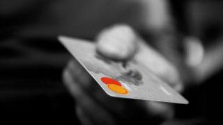カーシェア料金をクレジットカードへ請求
